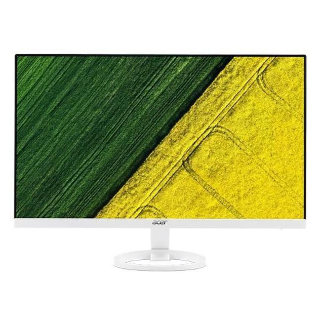"monitory - 27"" Монитор Acer SA270Abi [UM.HS0EE.A01] - <p class=""page-title price-item-title"" data-product-param=""name"">27"" Монитор Acer R271wid</p> - primcam.ru - primcam_ru - примкам - videonabludenie vladivostok"