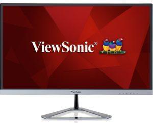 "monitory - 23.8"" Монитор ViewSonic VX2476-SMHD - <p class=""page-title price-item-title"" data-product-param=""name"">23.8"" Монитор ViewSonic VX2476-SMHD</p> - primcam.ru - primcam_ru - примкам - videonabludenie vladivostok"