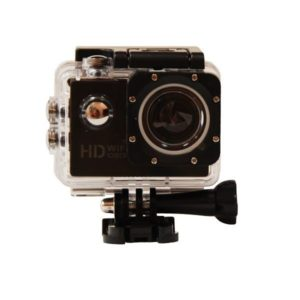 wi-fi-kamery - Экшн-камера EL-AC-1080W - Экшн-камера EL-AC-1080W - primcam.ru - primcam_ru - примкам - videonabludenie vladivostok