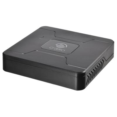 videoregistratory - IP видеорегистратор 4-х канальный O'Zero NR-04140 - NR-04140, IP в/регистратор 4х кан., 1 HDD SATA, 5Мп / 3Мп (2048×1536) / 1080p(1920×1080) - primcam.ru - primcam_ru - примкам - videonabludenie vladivostok
