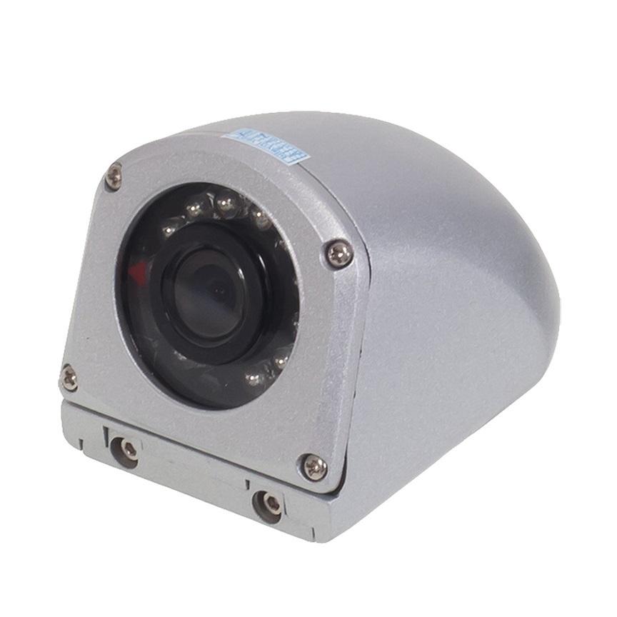 videonabljudenie-dlja-transporta - Камера видеонаблюдения RVi-C311S/U (2.5 мм) - Видеокамера RVi-C311S (2.5 мм) рекомендуется к использованию в транспортных средствах (рекомендуется к использованию в качестве камеры заднего вида). - primcam.ru - primcam_ru - примкам - videonabludenie vladivostok
