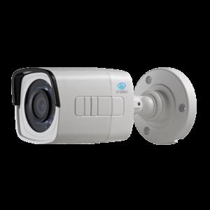 ulichnye-kamery, analogovye-kamery, hd-tvi-kamery, hd-cvi-kamery, ahd-kamery, kamery-videonabljudenija - Уличная мультиформатная камера O`ZERO AC-B11 (2.8) - AC-B11 (2.8) Поддерживаемые форматы: AHD, TVI, CVI, PAL Тип матрицы: 1/4 КМОП Режим «День/ночь»: Электромеханический ИК-фильтр Угол обзора: Г: 92°, В: 47.2° Объектив: 2.8 мм Тип исполнения: Уличная Нижний порог чувствительности: 0.1 лк @ F1.2 цвет / 0 лк (ИК вкл.) Дальность ИК-подсветки: До 20 м Дальность передачи сигнала: До 500 м (75-5 коаксиальный кабель) Разрешение: 720p (1280x720) Класс защиты: IP66 Потребляемая мощность: Не более 4 Вт Питание: DC 12 В ±15% Диапазон рабочих температур: -40...+60°С Габаритные размеры: 157?70 мм Вес: 400 г - primcam.ru - primcam_ru - примкам - videonabludenie vladivostok
