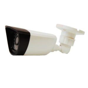 ulichnye-kamery, ahd-kamery, kamery-videonabljudenija - Камера видеонаблюдения EL-MB1.0 NEW (3.6 мм) - EL-MB1.0(3.6) NEW Видеокамера уличная AHD, 1/4 1 Мп Progressive Scan CMOS, разрешение 1280х720 (720P), фиксированный объектив 3,6 мм. Цв. 0,1Лк, Ч/б 0.06 Лк (0 Лк при включенной ИК подсветке), режим День/Ночь, ИК-подсветка 24 Ик-диода (до 20м), DC12V (400мА), -45°С...+50°С, 150х60 мм, 250 гр., пластиковый корпус - primcam.ru - primcam_ru - примкам - videonabludenie vladivostok