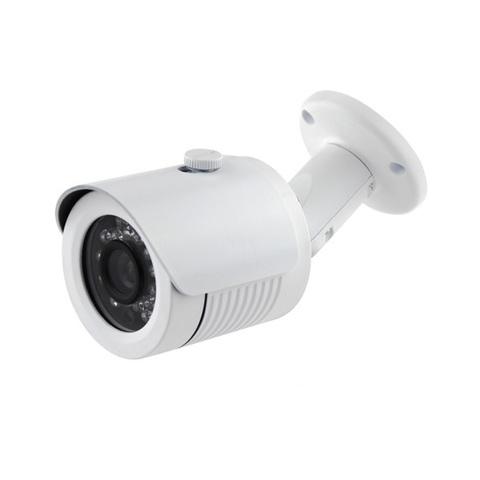 "ip-kamery - IP камера видеонаблюдения Praxis PB-7141IP (3.6 мм) - IP камера видеонаблюдения 2 Мп уличная; 1/2.9"" SONY IMX323 CMOS; 1920x1080 - 25к/с; f=3.6 мм с АРД; 0.01/0 Лк; ИК подсветка 20 м; аудио; microSD; D-WDR, BLC, AGC, OSD, 2DNR /3DNR; DC 12В/PoE, -30...+55°С, IP66; 91x80 мм. 76х74х177 мм. - primcam.ru - primcam_ru - примкам - videonabludenie vladivostok"