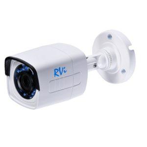 ulichnye-kamery, hd-cvi-kamery, kamery-videonabljudenija - Камера видеонаблюдения RVi-HDC411-AT (2.8 - 12 мм) - RVi-HDC411-AT (2.8-12 мм) Уличная камера 1/4 КМОП Разрешение: 1280x720 Объектив: 2.8-12 мм Нижний порог чувствительности: 0.01 лк @ F1.2 цвет / 0 лк (ИК вкл.) ИК-подсветка: До 40 метров Отношение сигнал/шум: 50дБ ИК-фильтр: Механический Питание: DC 12 В, до 4 Вт Дальность передачи сигнала (коаксильный кабель): До 500 м Класс защиты: IP66 Диапазон рабочих температур: –40… +50 °С - primcam.ru - primcam_ru - примкам - videonabludenie vladivostok