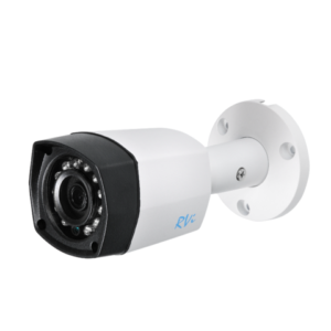 """ulichnye-kamery, analogovye-kamery, hd-tvi-kamery, hd-cvi-kamery, ahd-kamery, kamery-videonabljudenija - Камера видеонаблюдения RVi-HDC421 (3.6) - Видеокамера 4х форматная (AHD/TVI/CVI/960h) Mix-HD цветная уличная со встроенной ИК подсветкой (механический ИК фильтр), ДЕНЬ/НОЧЬ; 1/2.7"""" КМОП 2МП(1920x1080) ; 0,02/0 лк (ИК-подсветка) F2.0; f=3,6 мм; дальность ИК подсветки 20 м; Экранное меню: BLC / HLC / DWDR; S/N: 65 dB; DC12 В /250 мА; 156 × 70 × 70 мм; -40°…+60°C.; IP-67; Для перевода камеры из одного стандарта в другой необходим контроллер RVi-UTC01 - primcam.ru - primcam_ru - примкам - videonabludenie vladivostok"""