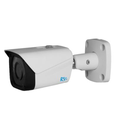 """ip-kamery - IP камера видеонаблюдения RVi-IPC44 V.2 (3.6 мм) - IP камера видеонаблюдения RVi-IPC44 V.2 (3.6 мм) 4Мп; 1/3"""" КМОП, 2688×1520- 25к/с; Объектив 3.6 мм; Минимальная освещенность 0.08 лк@ F2.0 цвет /0 лк@ F2.0 ч/б; ИК-подсветка 30 м; Переключение день/ночь; BLC / HLC / WDR (120 дБ); H.264/H.264B/H.264H/ MJPEG; ONVIF; DC 12В, PoE(802.3af); 6 Вт; IP67; -40°С~+60°С; 70×70×180мм; ROI; Smart IR видеоаналитики (IVS); Р2Р (Облачный сервис) - primcam.ru - primcam_ru - примкам - videonabludenie vladivostok"""