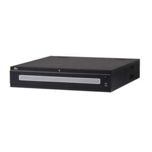 "videoregistratory - IP видеорегистратор 64-х канальный RVi-IPN64/8-4K-PRO V.2 - Видеорегистратор IP 64 канальный; Камеры до 12 Мп; Входящий битрейт 384 Мбит/с; H.265/H.264/MJPEG; 2 HDMI- 3840x2160, 1 VGA; Аудио вход/выход 1/1 ; Тревожные вх/вых - 16/8; HDD 8x10 ТБ + 4 eSATA;RS485, RS232; 2 USB 2.0, 2 USB 3.0; 2 порта RJ-45 100/1000 Мбит/с; HTTP, IPv4/IPv6, TCP/IP, UPNP, RTSP, UDP, SNMP, SMTP, NTP, DHCP, DNS, PPPOE, DDNS, FTP, IP Фильтр; 100-240 АС, 20 Вт(без учета HDD); -10...55 °C; 444×457×95 мм. Вес 9 кг; Размещение 19"" стойка (2U) Воспроизведение архива: 1/4/8/16/25/36. Onvif. ПО RVi-Оператор, ПО RVi-Smart PSS ПО для мобильных платформ – gDMSS (Android), iDMSS(iOS), DMSS(WP). - primcam.ru - primcam_ru - примкам - videonabludenie vladivostok"