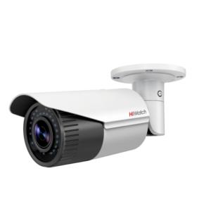 ulichnye-kamery, ip-kamery, kamery-videonabljudenija - IP камера видеонаблюдения HiWatch DS-I206 (2.8-12 мм) - IP камера видеонаблюдения HiWatch DS-I206 (2.8-12 мм) 2 Мп уличная; 1/2.8'' Progressive Scan CMOS; 1920х1080 - 25 к/с; 2.8-12 мм; 0.01/0 Лк; ИК подсветка 30 м; механический ИК-фильтр; DWDR; 3D DNR; BLC; Smart ИК; 12 DC/PoE; 7.5 Вт; IP67; -40...+60°C. - primcam.ru - primcam_ru - примкам - videonabludenie vladivostok
