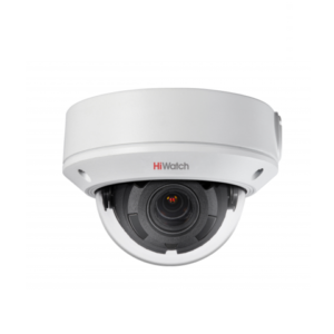 ulichnye-kamery, ip-kamery, kamery-videonabljudenija - IP камера видеонаблюдения HiWatch DS-I208 (2.8-12мм) - 2 Мп купольная уличная IP камера видеонаблюдения; 1/2.8'' Progressive Scan CMOS; 1920х1080 - 25 к/с; 2.8-12 мм; 0.01/0 Лк; ИК подсветка 30 м; механический ИК-фильтр; DWDR; 3D DNR; BLC; Smart ИК; Видеовыход; 12 DC/PoE; 7.5 Вт; IP67; IK10 - primcam.ru - primcam_ru - примкам - videonabludenie vladivostok