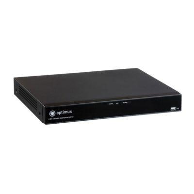 videoregistratory - Видеорегистратор 16-ти канальный Optimus AHDR-2016HL_H.265 - Видеорегистратор Optimus AHDR-2016HL_H.265, 5 в 1 AHD/TVI/CVI/CVBS/IP, Формат сжатия H.264, 16 видеовходов, 6 аудиовхода, AHD/TVI/CVI 1080P @ 200к/с, AHD/TVI/CVI 1080N/720P/ CVBS 960Н @ 400к/с , Двойной поток данных, Поддержка iCloud (P2P) - primcam.ru - primcam_ru - примкам - videonabludenie vladivostok