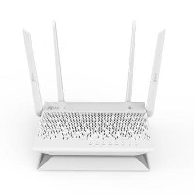 videoregistratory - Wi-Fi видеорегистратор 8-ми канальный с роутером Ezviz Vault Plus - Vault Plus, в/рег.8 кан. + роутер 4 порта, WiFi, 1 HDD до 6Тб - primcam.ru - primcam_ru - примкам - videonabludenie vladivostok