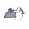 """monitory - Автомобильный монитор 7"""" NSCAR - Монитор NSCAR 7.0, Размер дисплея: 7 дюймов, Разрешение: 480*234, Цветовая схема: PAL / NTSC, Питание: DC 12 V, Рабочая температура: -20о…+60, Кронштейн: универсальный, Вес: 415 гр. (без крепления) - primcam.ru - primcam_ru - примкам - videonabludenie vladivostok"""