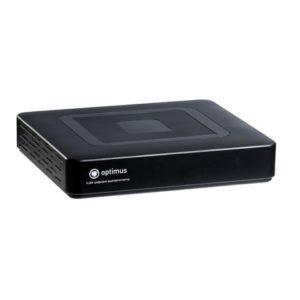 videoregistratory - Видеорегистратор 4-х канальный Optimus AHDR-2004NE - Гибридный 5 в 1 видеорегистратор Optimus AHDR-2004NE предназначен для работы с аналоговыми, цифровыми и сетевыми камерами (DVR/HVR/NVR) Позволяет подключить до 4 камер наблюдения. Видеорегистратор имеет следующие режимы работы: Аналоговый режим: 4 камеры AHD 1080N / 720P / CVBS 960Н Гибридный режим работы: 2 камеры 720P(AHD/CVBS 960H)(50 к/с) + 2 IP-камеры 720P (50 к/с) Сетевой режим: 8*1080P (200 к/с) - primcam.ru - primcam_ru - примкам - videonabludenie vladivostok