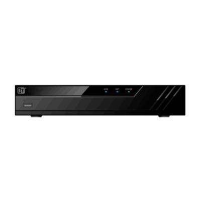 videoregistratory - Видеорегистратор 16-ти канальный ST-HDVR162PRO D - ST-HDVR162PRO D Видеорегистратор цифровой, гибридный, режим работы:16 каналов аналог (TVI/AHD/CVI/CVBS) + 2 IP(5Mp), макс. количество подключаемых IP камер 18 IP (5Mp)., - primcam.ru - primcam_ru - примкам - videonabludenie vladivostok