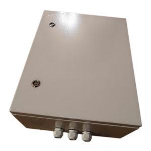 shhity-montazhnye - Климатический термошкаф Climate-PRO 50 Размеры: 520х400х250 - Климатический термошкаф Climate-PRO 50, утепленный шкаф со встроенным обогревателем для установки электрооборудования с температурным режимом от -35 до 50 градусов. Размеры 560х400х250мм. - primcam.ru - primcam_ru - примкам - videonabludenie vladivostok