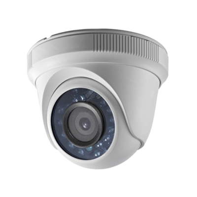 hd-tvi-kamery, hd-cvi-kamery, ahd-kamery - Мультиформатная купольная видеокамера HDC-T020-P(3.6MM) - HDC-T020-P(3.6mm) 2Мп уличная купольная HD-TVI камера с ИК-подсветкой до 20м 1/2.7 CMOS матрица объектив 3.6мм угол обзора 80° механический ИК-фильтр 0.02 Лк@F1.2 OSD, DNR DWDR, BLC, Smart ИК видеовыход: 1 х HD-TVI/AHD/CVI/CVBS -40°С до +60°С 12В DC±15%, 4Вт макс. - primcam.ru - primcam_ru - примкам - videonabludenie vladivostok