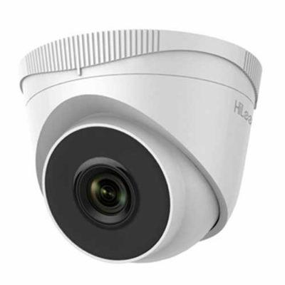 "kamery-videonabljudenija, ip-kamery - Купольная уличная IP камера IPC-T020 (2.8MM) - <div class=""col-xs-12"" role=""tabpanel""> <div class=""tab-content""> <div id=""home"" class=""tab-pane active"" role=""tabpanel"">IPC-T020 (2.8mm) 2Мп уличная IP-камера с EXIR-подсветкой до 25м 1/2.8 Progressive Scan CMOS матрица объектив 2.8мм угол обзора 114,8° механический ИК-фильтр 0.028Лк@F2.0 H.265/H.265+/H.264/H.264+/MJPEG, DWDR 3D DNR BLC Smart ИК видеобитрейт 32кбит/с-8Мбит/с IP67 -40°C до +60°C DC12В±25%/PoE(IEEE 802.3af) 4,5Вт макс.</div> </div> </div> <div></div> <div> <table class=""vendorenabled""> <tbody> <tr class=""tablerow""> <td class=""tablerow""><b>Бренд</b>:</td> <td class=""tablerow""><a title=""HiWatch"" href=""https://planeta-b.ru/selection/?v[47]=3413"">HiWatch</a></td> </tr> <tr class=""tablerow""> <td class=""tablerow""><b>Формат видео</b>:</td> <td class=""tablerow"">IP</td> </tr> <tr class=""tablerow""> <td class=""tablerow""><b>Матрица</b>:</td> <td class=""tablerow"">1/2.8"" Progressive Scan CMOS</td> </tr> <tr class=""tablerow""> <td class=""tablerow""><b>Разрешение</b>:</td> <td class=""tablerow"">2 Мпикс (1920 х 1080)</td> </tr> <tr class=""tablerow""> <td class=""tablerow""><b>Скорость передачи</b>:</td> <td class=""tablerow"">1920x1080 (25к/с), 1280x720 (25к/с)</td> </tr> <tr class=""tablerow""> <td class=""tablerow""><b>Формат сжатия</b>:</td> <td class=""tablerow"">H264, MJPEG, H264+, H265, H265+</td> </tr> <tr class=""tablerow""> <td class=""tablerow""><b>Чувствительность</b>:</td> <td class=""tablerow"">0,028 лк</td> </tr> <tr class=""tablerow""> <td class=""tablerow""><b>Режим День/Ночь</b>:</td> <td class=""tablerow"">Механический ИК-фильтр</td> </tr> <tr class=""tablerow""> <td class=""tablerow""><b>Объектив</b>:</td> <td class=""tablerow"">2,8 мм</td> </tr> <tr class=""tablerow""> <td class=""tablerow""><b>Подсветка до (м.)</b>:</td> <td class=""tablerow"">25</td> </tr> <tr class=""tablerow""> <td class=""tablerow""><b>Поддержка PoE</b>:</td> <td class=""tablerow"">Да</td> </tr> <tr class=""tablerow""> <td class=""tablero"